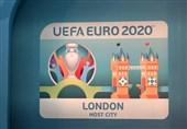 افشای نقش لندن در تعویق جلسه مهم یوفا با موضوع یورو 2020