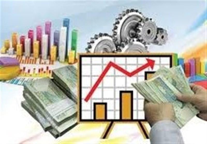 خلاصه وضعیت 4 بازار مهم/ بازار سرمایه بیشترین رشد را داشت/ رشد بیش از 36 درصدی سکه
