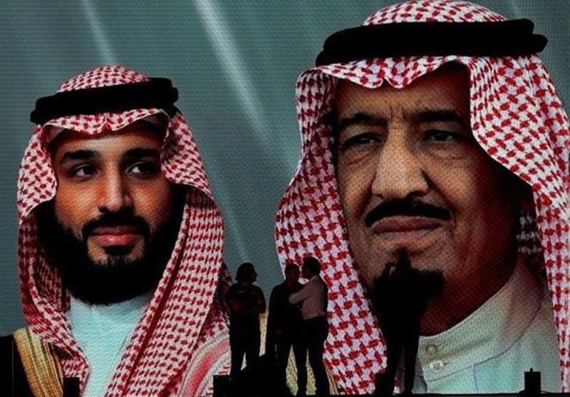 نیویورک تایمز: بن سلمان یعتقل أبناء مسؤول سابق فی المخابرات لإجباره على العودة إلى السعودیة