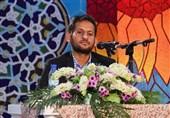 جهان عرب تشنه شنیدن صدای شعر مقاومت فارسی است/ نزاع دو جریان بر سر شعر فلسطین