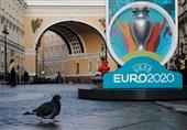 ارسال نامه تضمینی رومانی به یوفا برای میزبانی از یورو 2020