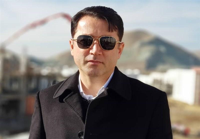 هزینه نقل و انتقال مسکن مهر پردیس اعلام شد