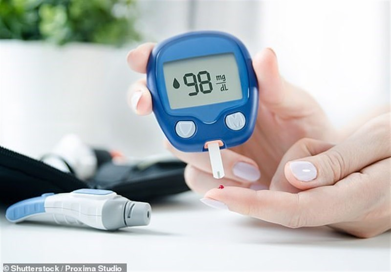 Type 2 Diabetics Twice as Likely to Die from COVID-19