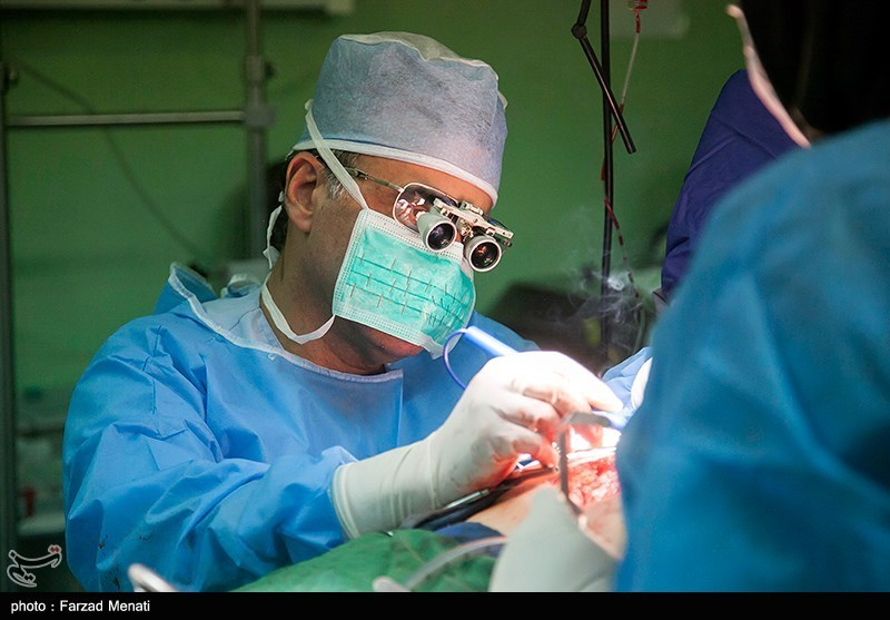 بیمارستان بادرود متخصص بیهوشی ندارد/ مراجعه مردم به شهرهای مجاور برای کوچکترین عمل جراحی