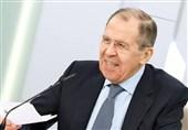 تردید لاوروف درباره تحقق طرح آمریکا برای استقرار سلاح هستهای در شرق اروپا