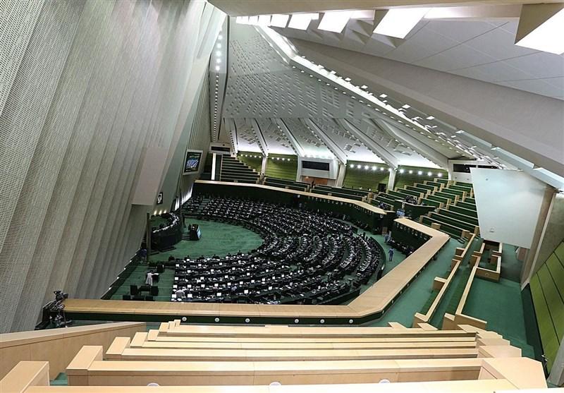نشست مشترک کمیسیون آییننامه با هیئت رئیسه درباره نحوه عضویت نمایندگان در کمیسیونها- اخبار سیاسی – مجله آیسام