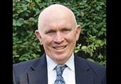 استاد دانشگاه ایالات متحده: تغییرات اقلیم میتواند باعث خشکسالی یا سیل و زلزله شود