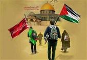 قدس؛ اولویت و خط قرمز جهان اسلام