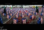 تهران| 5000 بسته معیشتی در مرحله سوم رزمایش کمک مؤمنانه در بهارستان توزیع میشود