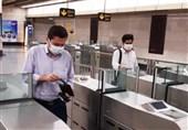 نرخ بلیت مترو از ابتدای خرداد افزایش مییابد