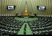 منتخب مردم بابل: رویکرد مجلس یازدهم تحقق خواسته های مردم است