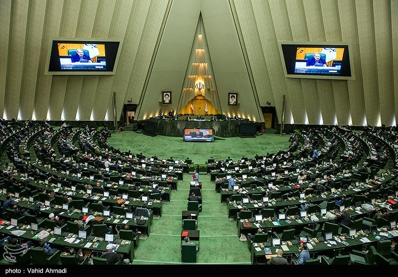 President, Judiciary Chief to Attend Opening of New Iranian Parliament