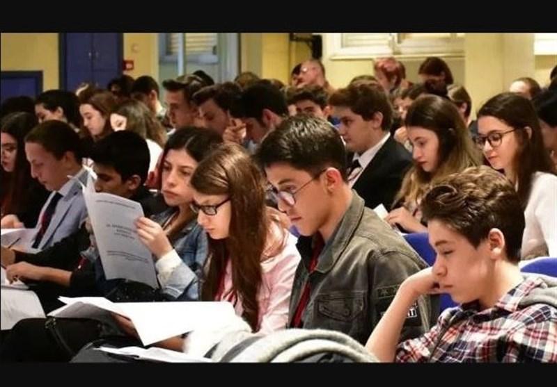 گزارش| جوانان ترکیه؛ نگرانی از تبعیض و تمایل به مهاجرت