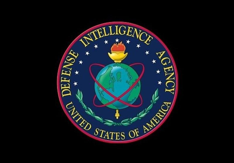 اعتراف اطلاعات دفاعی آمریکا: ایران در پی حفظ دولت مرکزی باثبات در افغانستان است