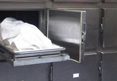 وضعیت فوق بحرانی کرونا در مشهد