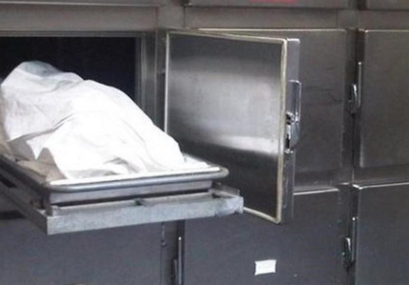 ماجرای ادامه دار زن خرمآبادی که زنده شد؛ این بیمار به بیمارستان نیامد