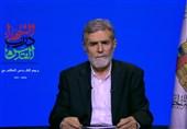 دبیرکل جهاد اسلامی: ملت فلسطین قادر به شکست معامله قرن است