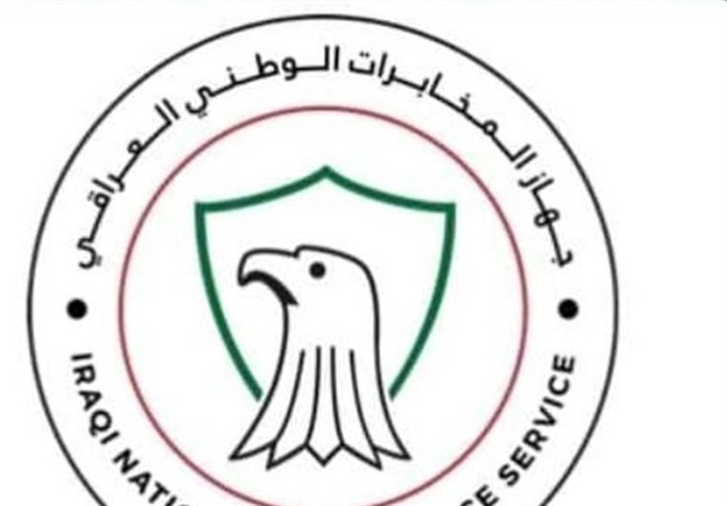 جانشین احتمالی ابوبکر البغدادی بازداشت شد+عکس