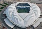 هراس قطر از عدم امکان سفر هواداران فوتبال به این کشور در جام جهانی 2022