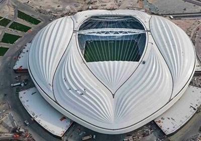 هراس قطر از عدم امکان سفر هواداران فوتبال به این کشور در جام جهانی ۲۰۲۲