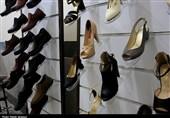 قیمت کفش در بازار همدان 40 درصد افزایش یافت