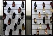 جزئیات واردات کفش در 8 سال گذشته/ ضربه سختی که مافیای واردات به صنعت کفش کشور زد