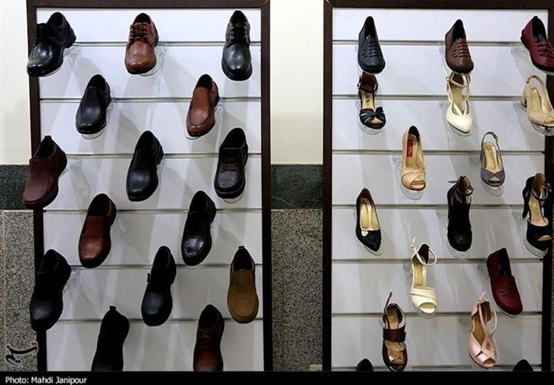 جزئیات واردات کفش در ۸ سال گذشته/ ضربه سختی که مافیای واردات به صنعت کفش کشور زد
