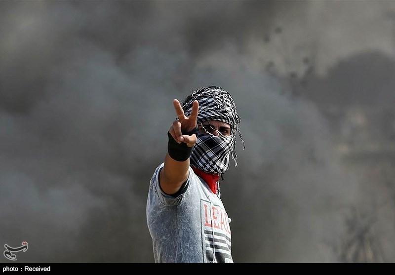 آرمان و خطمشی سیاسی مسلمانان برای همیشه بر محور مقاومت است