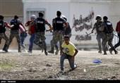 حماس: باید با همه اشکال پروژه گسترش اشغالگریها مقابله کنیم