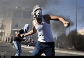 ژنرال صهیونیست: الحاق کرانه باختری «انتفاضه سوم» را شعلهور میکند