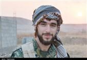 پیکر مطهر شهید «مدافع خلیج فارس» امروز در دارالشهدای درق تدفین میشود