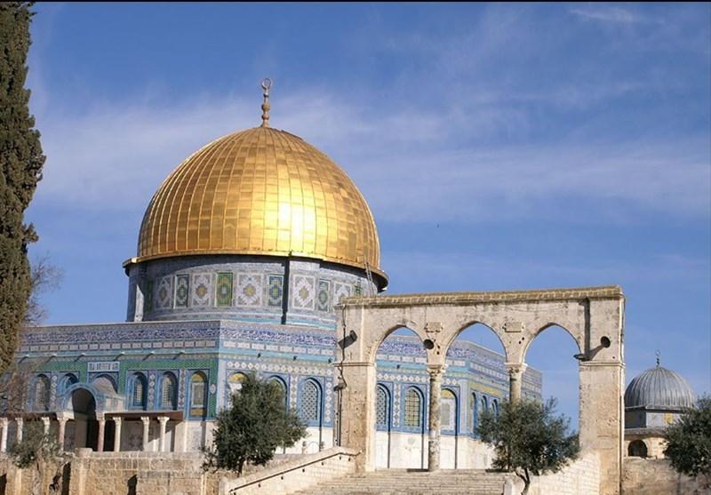 مجمع روحانیت شمال افغانستان: امت اسلامی و ملت مجاهد فلسطین به زودی قدس را آزاد میکنند