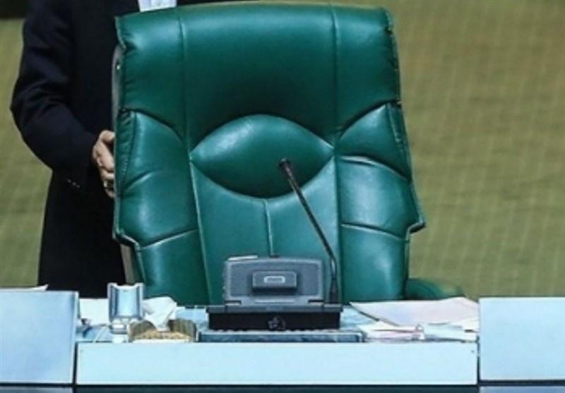 گزارش تسنیم از هیئت رئیسه سنی 11 دوره مجلس/ میانگین سنی منتخبین مجلس یازدهم چند سال است؟