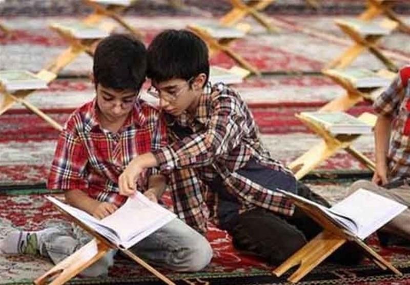 زنگ قرآنِ تلویزیون از شنبه میخورد