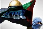 مردم استان بوشهر بر تداوم حمایت از آرمانهای فلسطین تاکید کردند