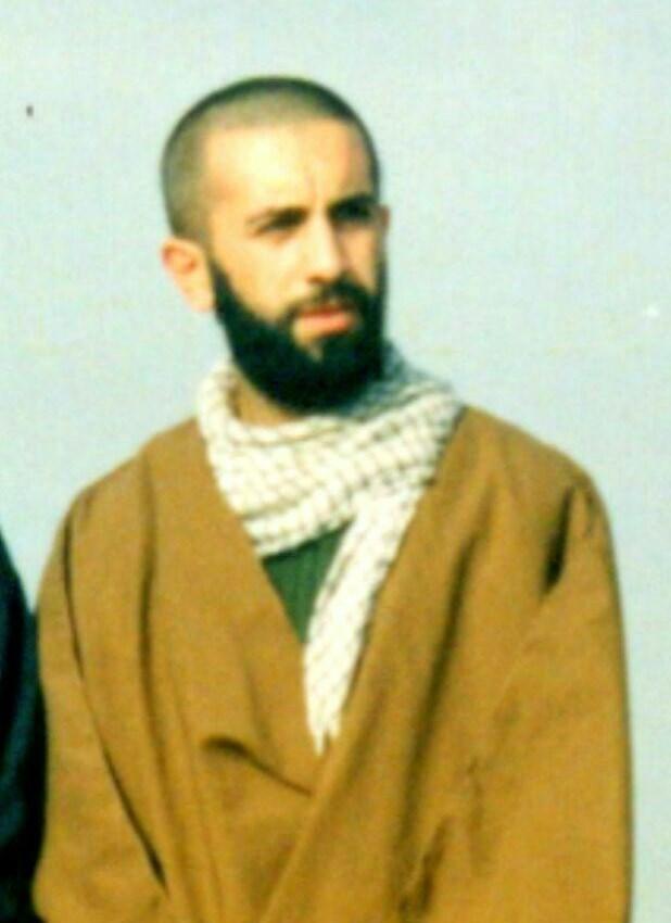 آذربایجان شرقی ,