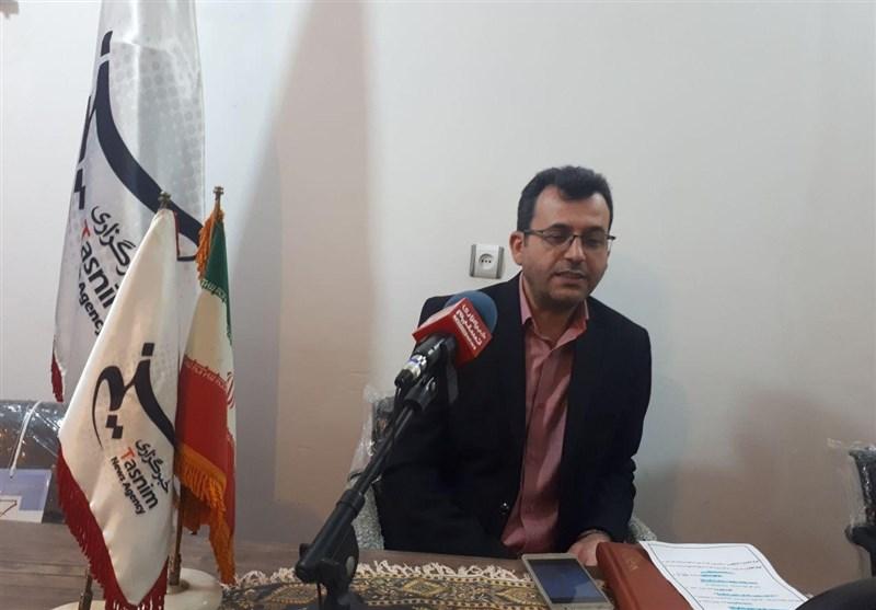 مدیرکل کمیته امداد استان گلستان: 65 هزار بسته معیشتی در رزمایش کمک مومنانه بین مددجویان توزیع شد