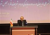 رئیس مجلس شورای اسلامی: زمینههای سرمایهگذاری در قم فراهم شود