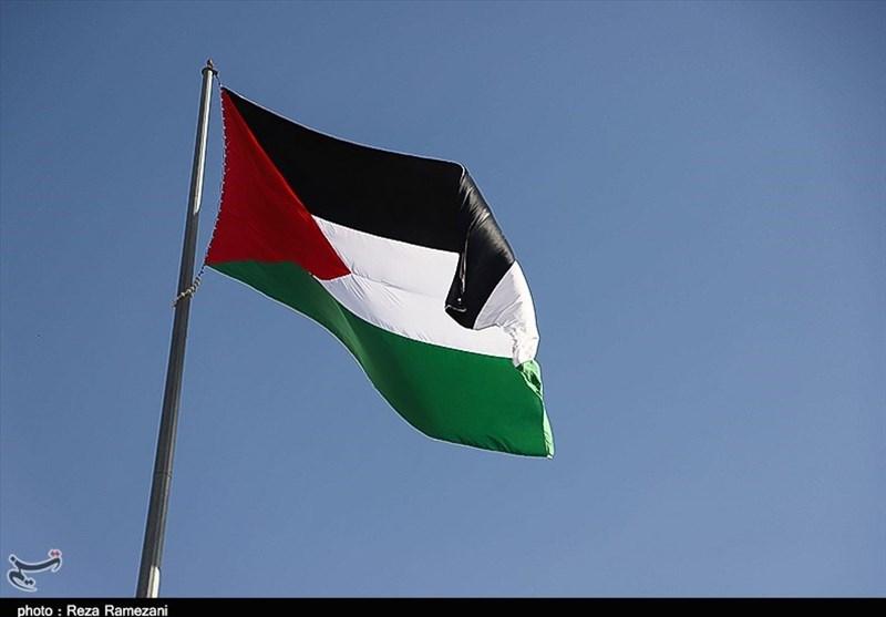 دبیرخانه کنفرانس بینالمللی حمایت از انتفاضه فلسطین عادی سازی روابط رژیم صهیونیستی-امارات را محکوم کرد