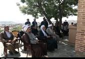 ماموستا رستمی: شهدای روحانی ماه رمضان از مظلومترین شهیدان کردستان هستند