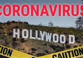 سالن های سینما در آمریکا خریدار ندارد