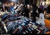 گزارش| خوزستان در کرویدور قرمز/ گل دقیقه 90 کرونا