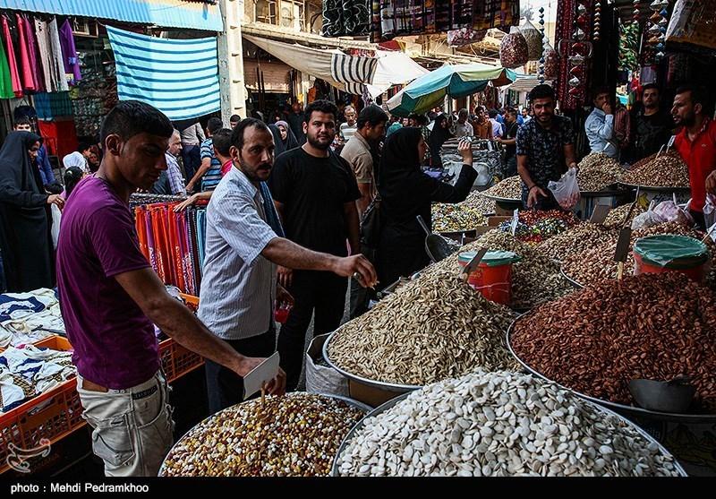 گزارش ویدئویی تسنیم| چرا کرونا در خوزستان به یک باره طغیان کرد؟