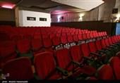 پردیس سینمایی در بافت تاریخی یزد ساخته میشود