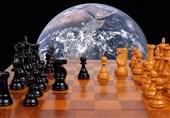 اندیشکده شکست جهانی شدن و سناریوی تشکیل بلوکبندی اقتصادی در پساکرونا