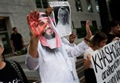 16 Lobbying Firms Hired to Help Boost US-Saudi Ties after Khashoggi Murder