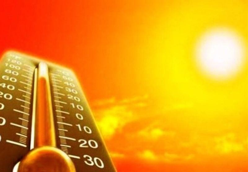 تابستان سخت برقی درپیش است/ آیا خاموشیهای تابستان 97 بازمیگردد؟