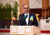 تقدیر سفیر ایران در تاجیکستان از هموطنان مقیم برای حضور پر شور در انتخابات