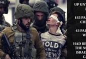 وزارت امور خارجه: رژیم صهیونیستی ماشین کشتار جمعی انسانها است