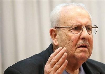 سفیر فلسطین: همه به دعوت رهبر انقلاب برای مبارزه با پروژه غرب لبیک بگوییم